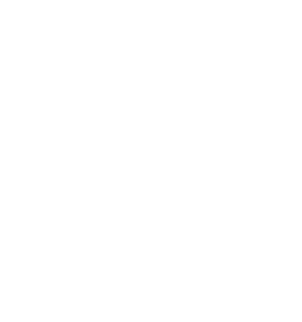 Welcome To Tall Trees Muskoka